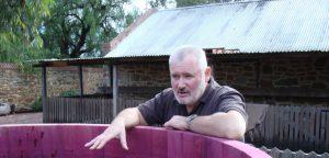 Chris-at-Rockford-Winery
